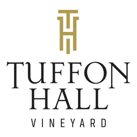 Tuffon Hall Vineyards